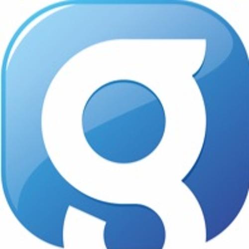 Frame Fast Sonic Logo