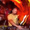 Goz & DJ Osmose - Spin City Vol017