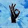 Perfect Duet (feat. Kat Cereda)