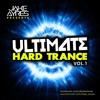 Jake Ayres Presents Ultimate Hard Trance - Vol.1