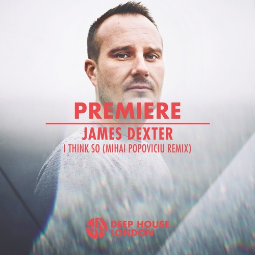 james dexter mp3 download