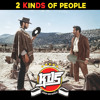 K.D.S - 2 KinDS of people