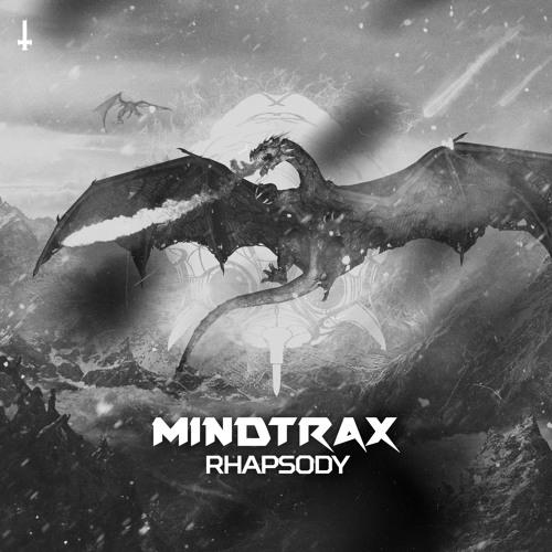 BRU048 - Mindtrax - Rhapsody