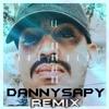 ARCANGEL- EL GRANJERO  REMIX - DannySapy(DESCARGA EN LA DESCRIPCIÓN)