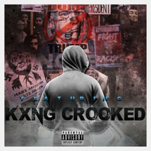 A Party Going On feat Kxng Crooked | Jazz [Deluxe]