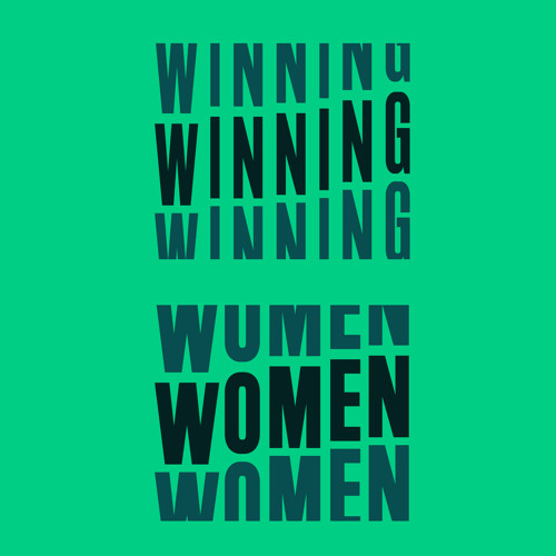 Winning Women - E3