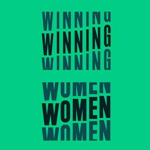 Winning Women - E2