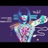 Gustavo Mota + Evoxx + Tamar Sabadini - New Style