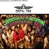 Jimikki Kammal - VP  (EDM Dance Mix) NikhiL Yez 2k18 Edition Remix.mp3
