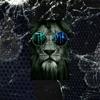 .Gustavo Mota B2B Groove Delight @ XXXPERIENCE 21 ANOS