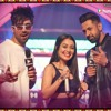 Car_Nachdi_Hornn_Blow_(Video)___T-Series_Mixtape_Punjabi___Gippy_Grewal_,Harrdy_.mp3