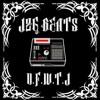D.F.W.T.J - (JZG BEATS) - Trap - Rap - Instrumental