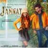 Jannat Aatish Song Mp3