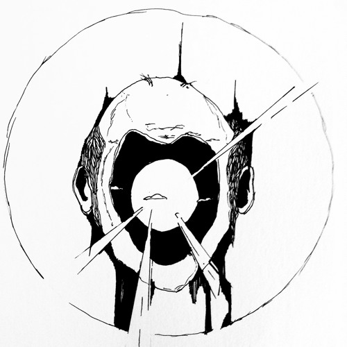 Melt Dunes 'Flesh EP'