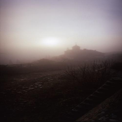 SERAPHIM RYTM - Eternal Sun 1