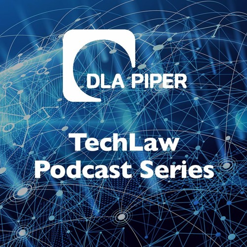 Crowdfunding with Seedrs and Deloitte by DLA Piper TechLaw