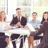 Executive Personality Training I Personality Development Training