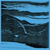 B1   Archivist & Fugal - Far Horizon (Acronym Remix) (Snippet)