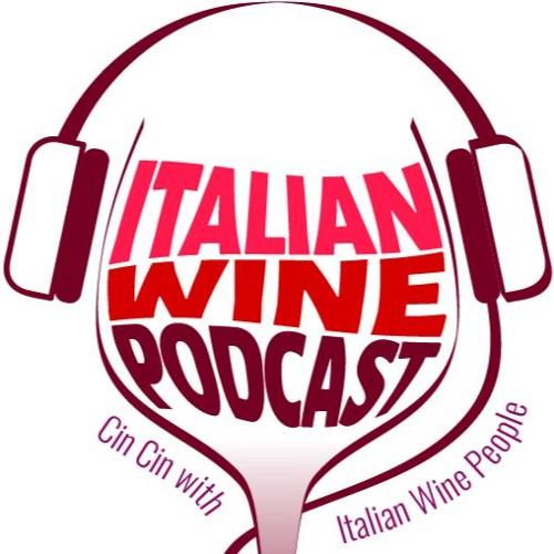 Ep. 69 Monty Waldin interviews Andrea Di Fabio (Cantina Tollo)