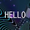 hello || Nav x Smokepurpp x Juice WRLD Type Beat [free untagged]