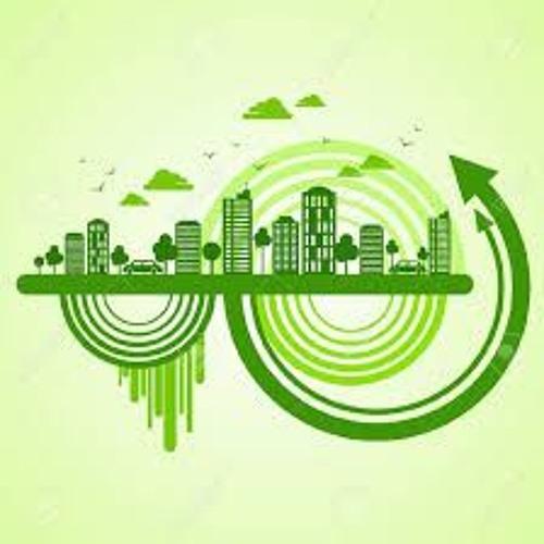 Eco Friendly Community Development