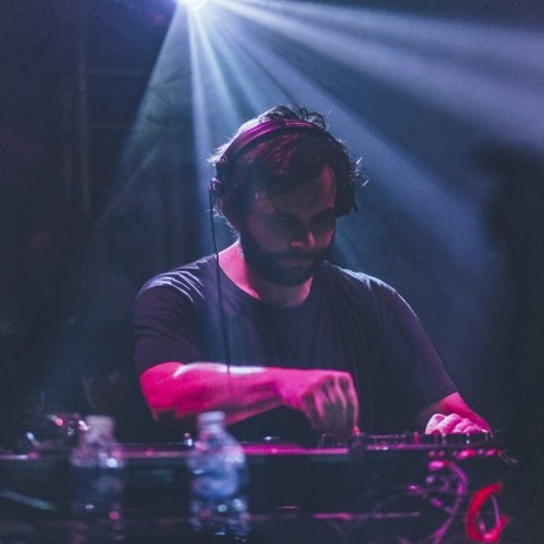 UP Festival Podcast #1 - Barac