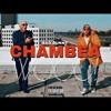 Chambea Mp3