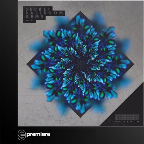 Premiere: DJ Lion - Stintchat - Ballroom Records
