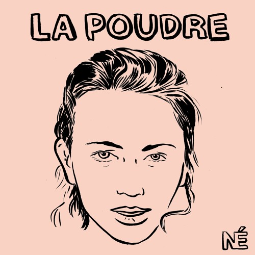 La Poudre - Épisode 23 - Camille Emmanuelle