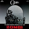 Download Zombi (The Living Dead Voices) • Goblin Mp3