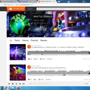 Free download Music PAPA GOYANG//MAMA PANSAN !! mp3