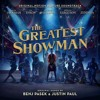 The Greatest Showman - A Million Dreams ( Cover ) Erza Paramitha