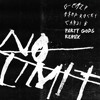G-EAZY - No Limit [feat. A$AP Rocky & Cardi B] (Party Gods Remix)