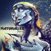 Alok - Don't Ya (Naturalize Remix) - *FREE DOWNLOAD*
