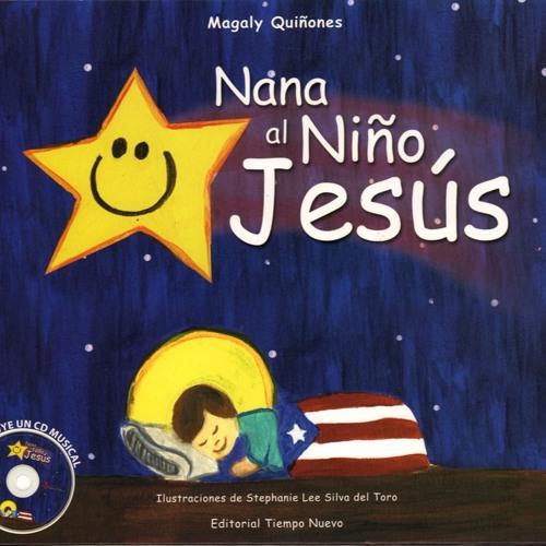 Nana al Niño Jesús