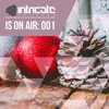 Intricate Records is on Air 001