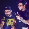 MEGAMIX 2018 DJ ASEEL & DJKNARE ميجامكس ديجي اصيل ديجي كناري ٢٠١٨