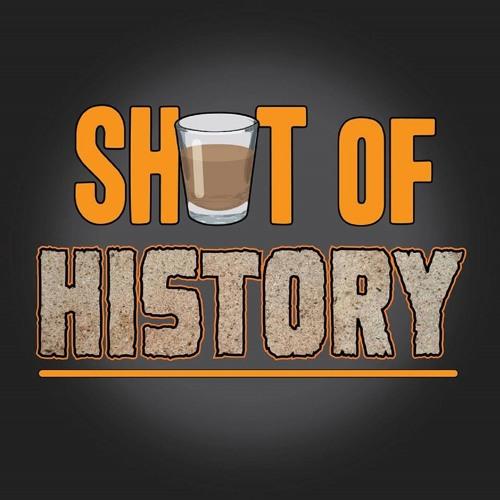 Shot of History, Episode 90: Christmas History