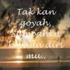 AHS feat Alif Ekacahya - Jangan Pisahkan (cover Inka Christie) mp3