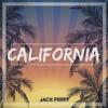 Jack Perry - California ( Matt Hoozman EDIT)