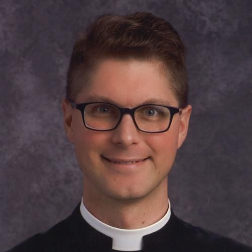 Fr. Danda, 1/7/2018