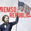Remso Republic - Truth In Journalism w/ Stephanie Hamill