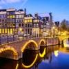Moe - Komm Wir Fahren Nach Amsterdam