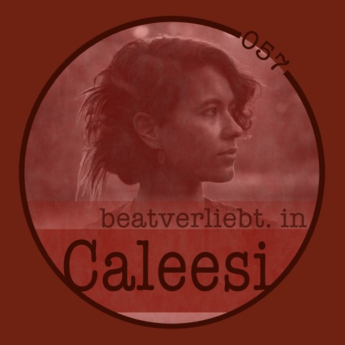 beatverliebt. in Caleesi | 057