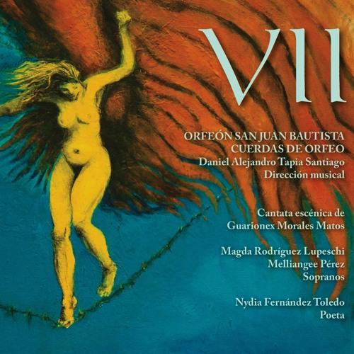 VII: VI. Pereza