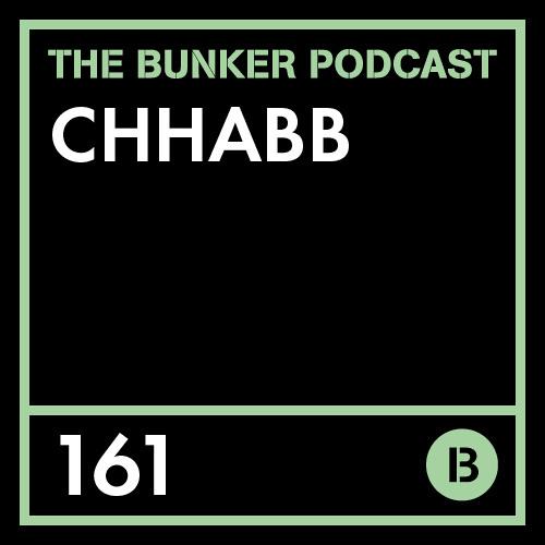The Bunker Podcast 161: Chhabb