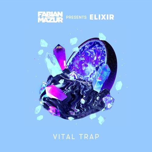 Vital Trap (Sample Pack)