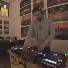 Monoclick RTS.FM Budapest 20.12.2017