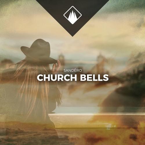 Sandëro - Church Bells (ft. Julie Elody)