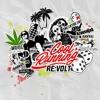 Cool Running - Cool Running (RD Remix)